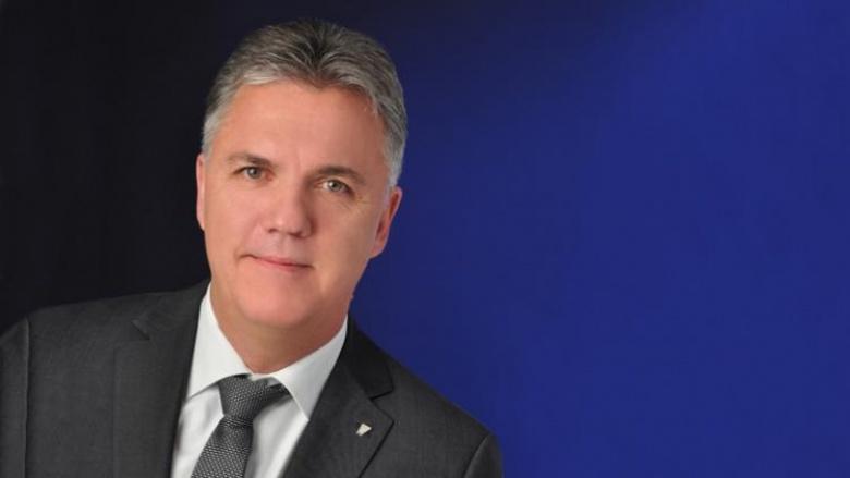 Torsten Jakob